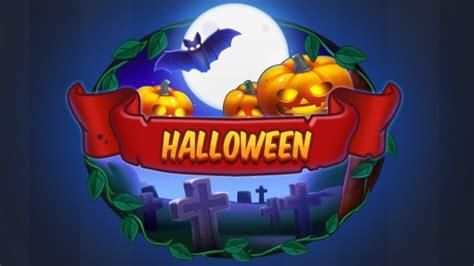 bilder  wort taegliches raetsel halloween oktober