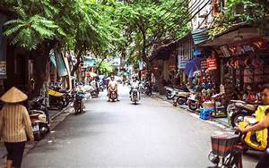 How to Decorate Your Home Like Hanoi, Vietnam Travel