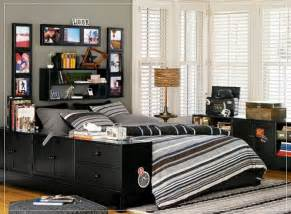 cool beds for guys bedroom ideas pictures