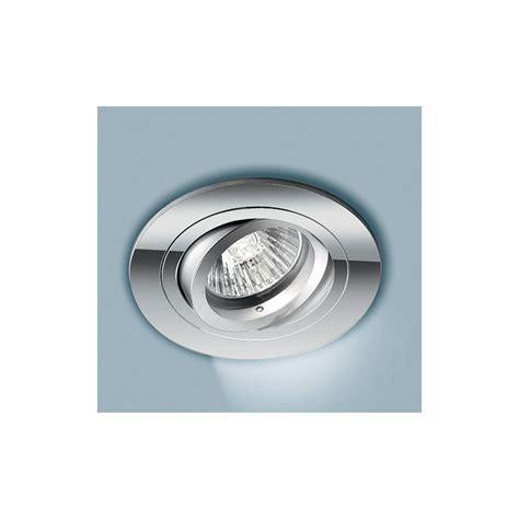 rubinetti nobile faretto a led nobile orientabile a soffitto da incasso g5 3