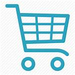Icon Cart Shopping Ecommerce Icons Commerce Order