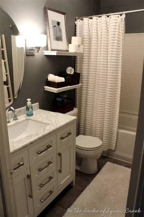 how to design a small bathroom 36 amazing small bathroom designs ideas house ideas