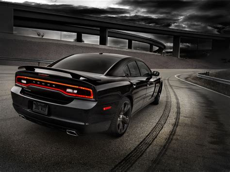 Dodge Charger Hd Pc Wallpapers 7170