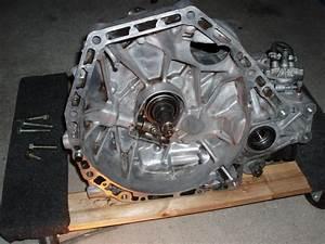 Vehicle Speed Sensor - Honda-tech
