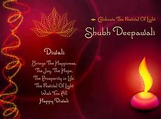 Diwali Greetings Quotes Best Greetings Quotes Latest 2018
