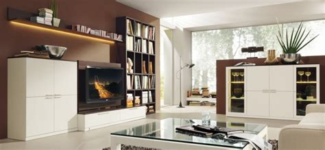 musterring sofa 25 modern gestaltete wohnzimmer