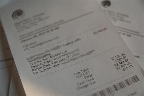 fake receipt       custom replica
