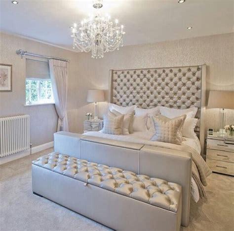 Bedroom Goals Images bedroom goals gold luxury room image 3597959 by