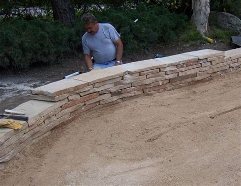 59 Best Images About Stacked Flagstone On Pinterest. Patio Blocks Grand Forks. Enclosed Patio Deck Designs. Patio Outside Master Bedroom. Patio Furniture Yonge And Eglinton. Patio Designs For Small Yards. Patio Chairs Online India. Outside Patio Name. Diy Patio Sofa