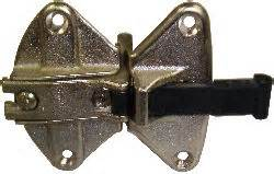 mepla grass ssp hinges for pie cut corner door
