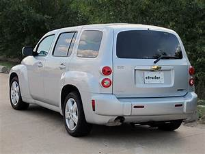 2010 Chevrolet Hhr T