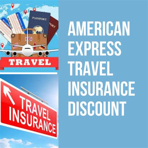 First adopted by amex for its platinum card pair, followed closely by the citi prestige® card. American Express Travel Insurance Discount and Promo codes ...