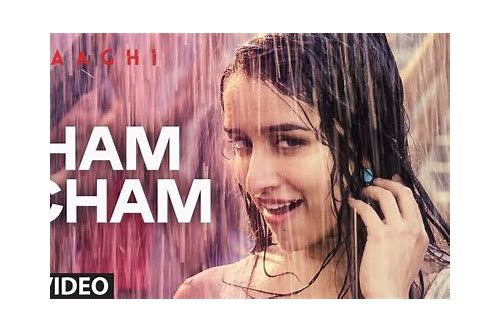 6ddc1b38bf7 You can download or play Cham Cham Song Mp3 Song Download with best mp3  quality online streaming on MP3 Download. Cham Cham Striker (Full Song) By