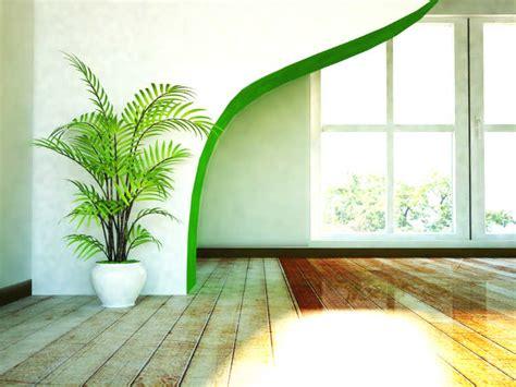 Hängende Pflanzen Wohnung by Zimmerpflanzen Bereichern Die Wohnung In Vielerlei Hinsicht