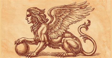 Greek Mythology Creatures Question 1 - Which of these was ...