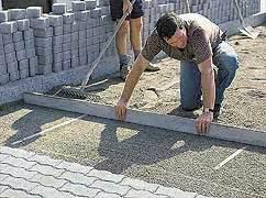 Betonplatten Verlegen Auf Erde : steinkauf weissenb ck pflastersteine ~ Whattoseeinmadrid.com Haus und Dekorationen