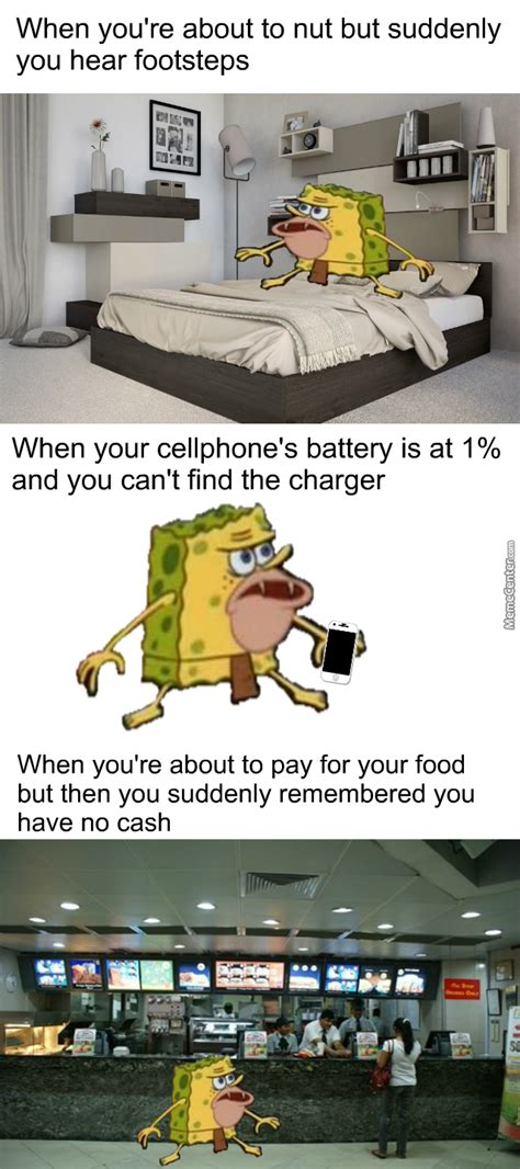Spongegar Memes - spongegar memes 1 by recyclebin meme center