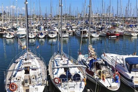 Un Barco Siempre Esta Seguro En La Orilla by 187 Los Requisitos Para Pilotar Un Barco De Recreo
