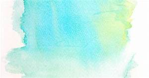 Craftberry Bush: Free watercolor backgrounds and a
