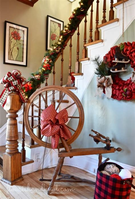 3 Inspiring Ways to Decorate for Christmas
