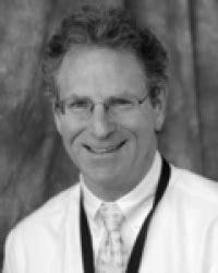 Talcott resolution life insurance company provides insurance services. James Austin Talcott, MDSM - New York, NY - Hematology ...
