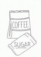 Sugar Coloring Designlooter 908px 53kb sketch template