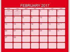 Monthly calendars 2019 Calendar printable 2018 Download