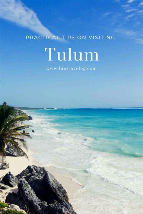 25 Best Ideas About Tulum Mexico On Pinterest Tulum