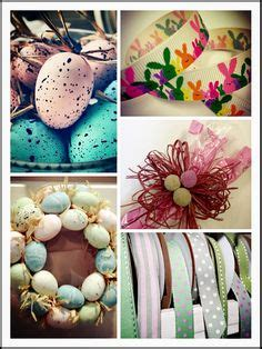 easter craft ideas for easter on easter mood boards and easter eggs 6487