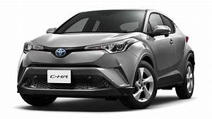 Toyota C Hr 2016 : toyota chr best price import your new toyota c hr rhd from japan ~ Medecine-chirurgie-esthetiques.com Avis de Voitures