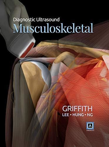 Diagnostic Ultrasound: Musculoskeletal 1st Edition – PDF ...