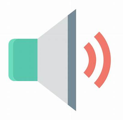 Theater Audio Vector Volume System Diagram Examples