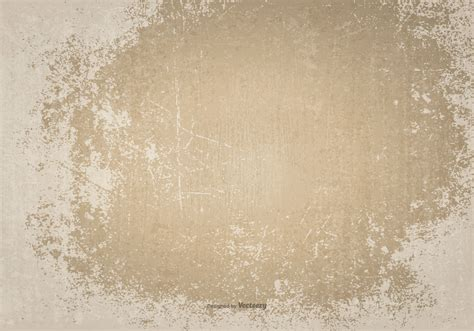 grunge backgrounds vector grunge background free vector stock