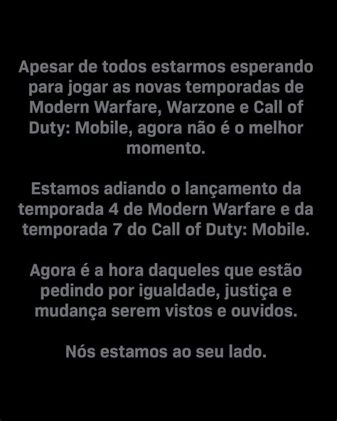 Call of Duty: Mobile - Home | Facebook