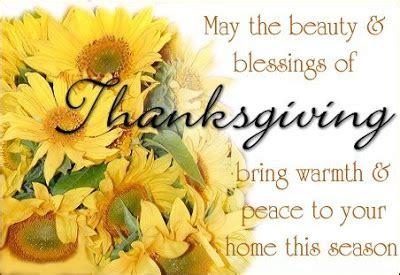 free thanksgiving ecards kentscraft