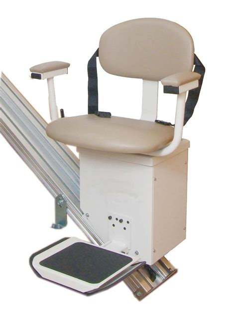the home lift store now offers self installed stair lifts