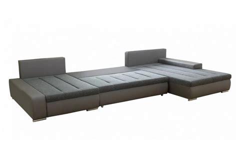 canapé chloé design canapé d 39 angle convertible en u halo réversible