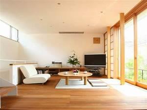 Feng Shui Raum : feng shui wohnzimmer tipps raum und m beldesign inspiration ~ Markanthonyermac.com Haus und Dekorationen