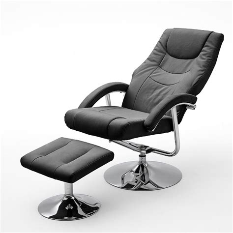 buy cheap office swivel chairs compare chairs prices for