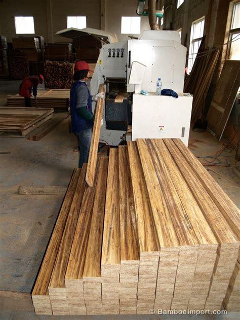 bamboo lumber    bamboo lumber bamboo