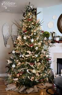 my hunt country aka inspired by ralph lauren christmas tree celebrating everyday life with