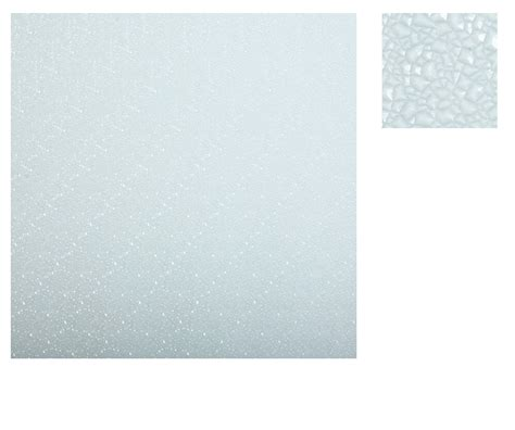 prismatic diffusers ceiling diffuser polystyrene sheet
