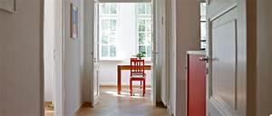 Gop Abrechnung : abrechnung psychotherapie in m nchen ~ Themetempest.com Abrechnung