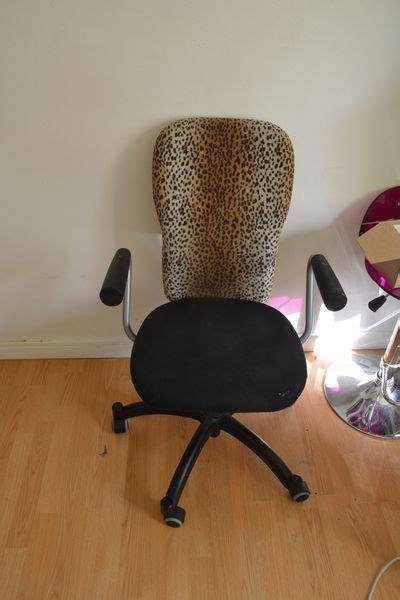 fauteuil bureau occasion fauteuil bureau ikea clasf
