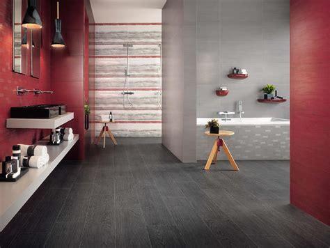 Pavimenti Grigio Scuro by Pavimento Grigio Con Quali Colori Si Abbina