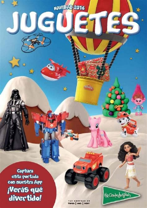 toys r us christmas catalog 2017 email facebook google twitter 0 comments