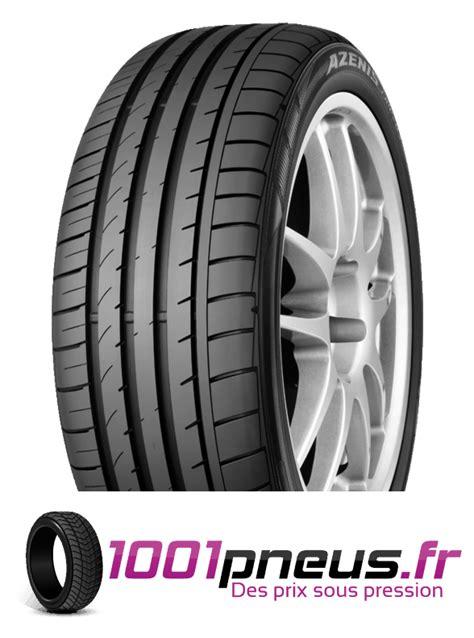 falken pneu avis pneu falken 225 45 r17 94y azenis fk453 1001pneus