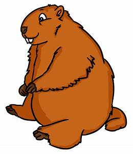 Free groundhog clip art - Cliparting.com