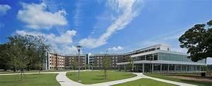 Auburn University at Montgomery Warhawk Hall | BL Harbert ...
