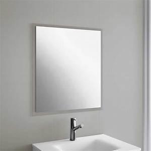 miroir salle de bain 120x80 With miroir salle de bain 120x80